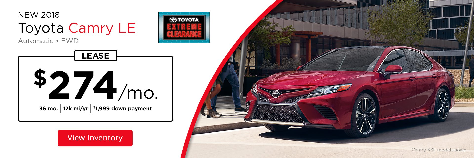 Prime Toyota Saco Dealer Serving Portland, Biddeford ...