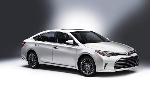 Prime Toyota Serves Augusta, ME With A Selection Of New And Used Toyota  Vehicles For Sale, Including Certified Pre Owned Cars. Toyota Dealership  Leasing And ...