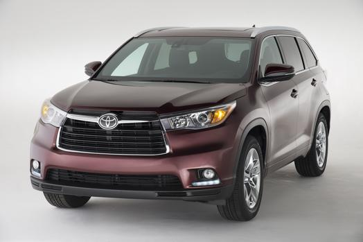 look what when reviews for buying to used toyota highlander large a