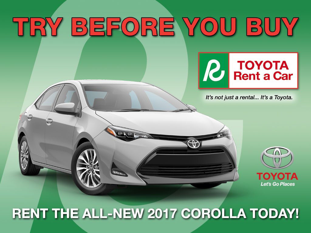 toyota rent a car orleans ma orleans toyota. Black Bedroom Furniture Sets. Home Design Ideas