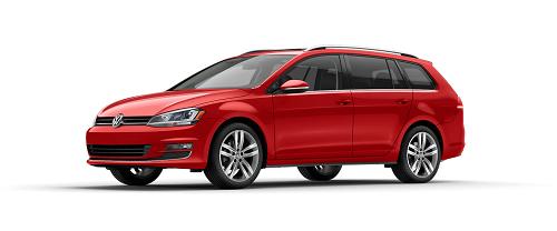 Volkswagen lease deals maine