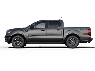 Ford Dealer for New & Used Cars Trucks SUVs Near Me