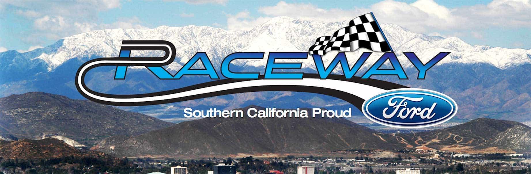 Raceway Riverside Skyline News Header 9.89x3