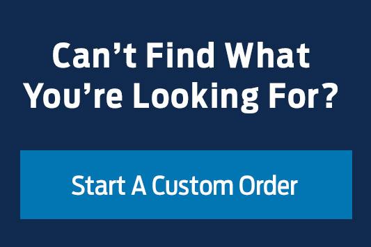 Custom Orsder