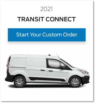T3 Transit Connect Card