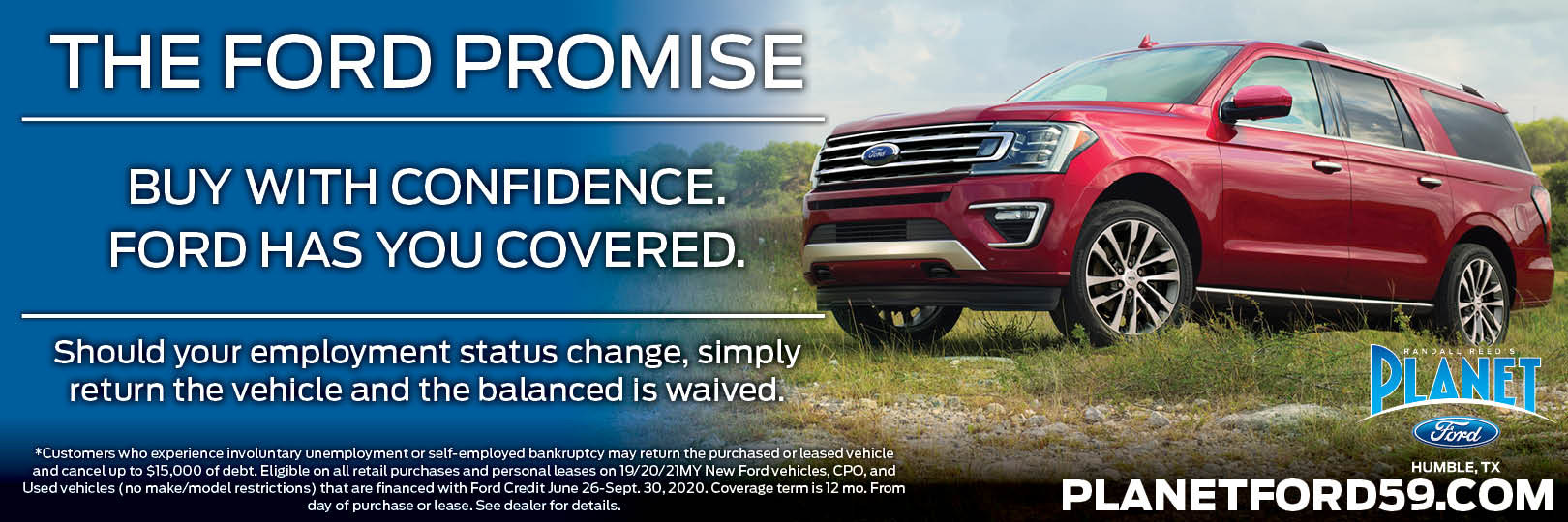 200630 Site Ford Promise32