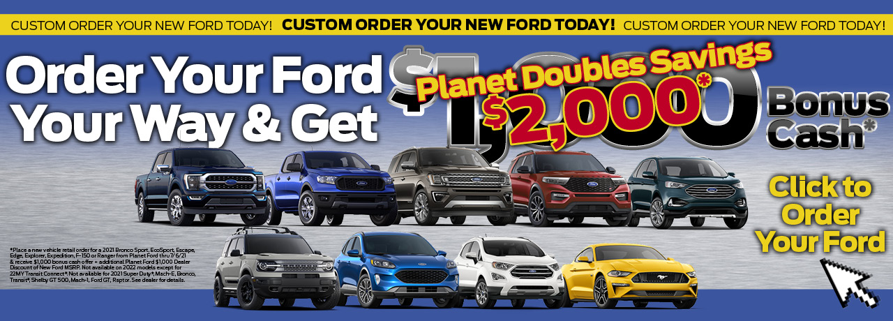 210624 P45 Special Order Your Ford Your Way Get Site2