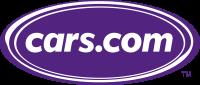 CDC_OneColor_PMS2617