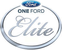 One Ford Elite Updated