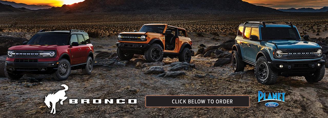 Pford Dlr Bronco Click Below1
