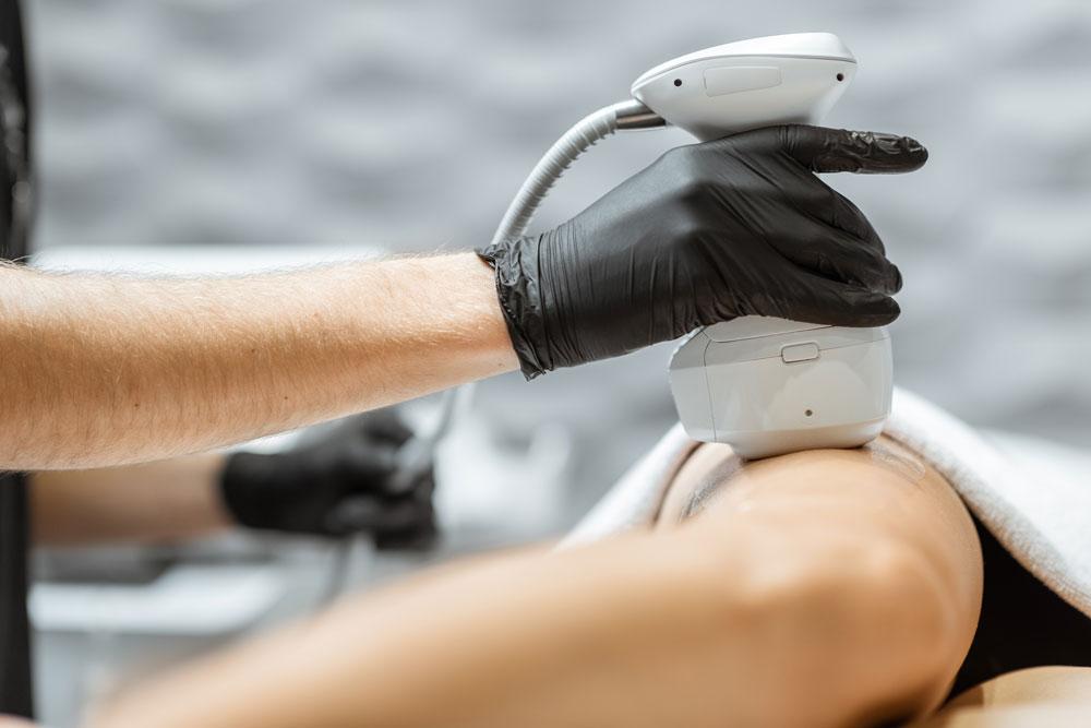 7 Advantages Of Vaser Liposuction Over Traditional Liposuction Rejuvayou Medical South Pasadena Ca Usa