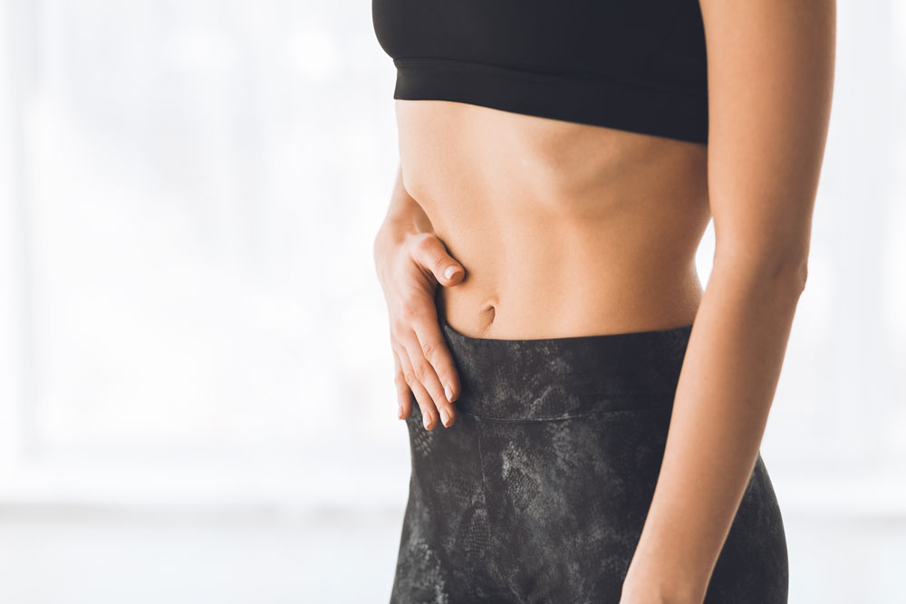 Coolsculpting Nonsurgical Treatment For Stubborn Fat Rejuvayou Medical South Pasadena Ca Usa