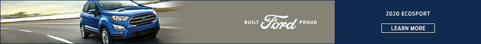 2020 Fordshopper Il Eco Nat Myco Bfpnonmessage Stc Na 970x90