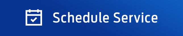 Schedule Service Cta