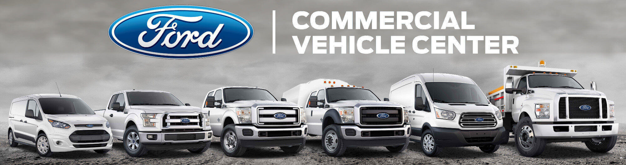 Reynolds ford commercial vehicle center 405 217 3993