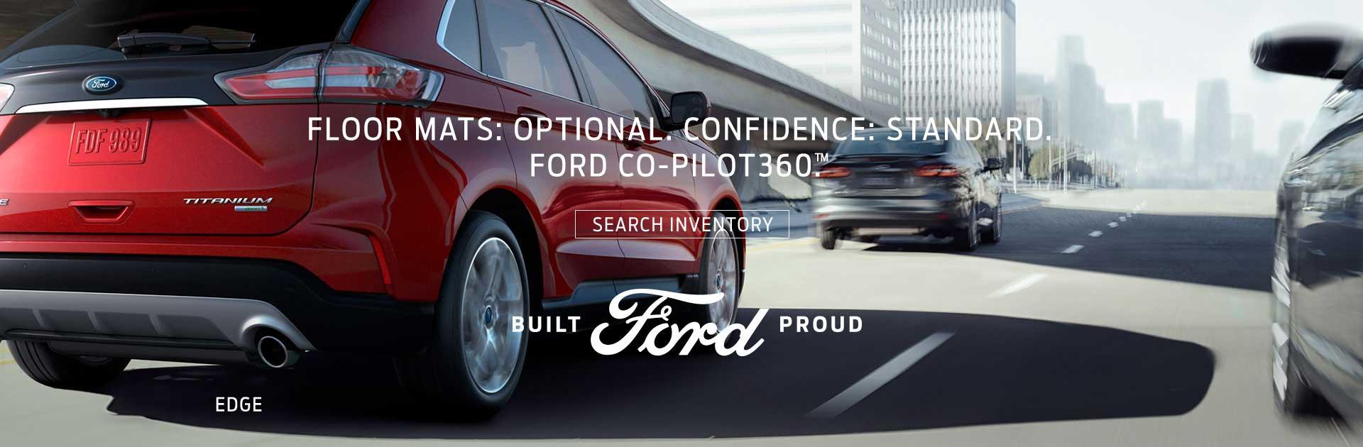 New Used Ford Dealer In Oklahoma City Ok Reynolds Of Okc Inc 89 F 250 Fuel Filter Shop Make Model