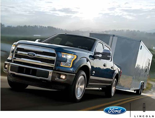 ford brochures rich ford. Black Bedroom Furniture Sets. Home Design Ideas