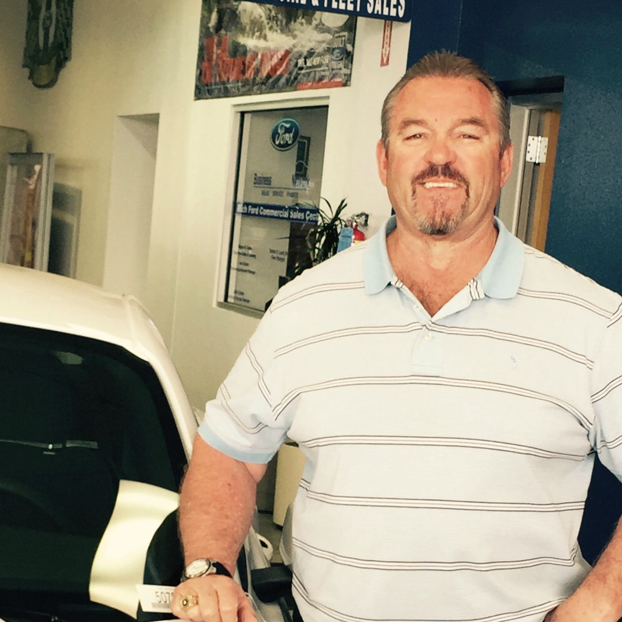 staff rich ford sales albuquerque. Cars Review. Best American Auto & Cars Review