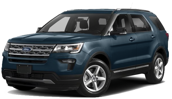 Rich Ford Albuquerque Nm >> Rich Ford Dealer - Albuquerque NM   New & Used Car Dealership