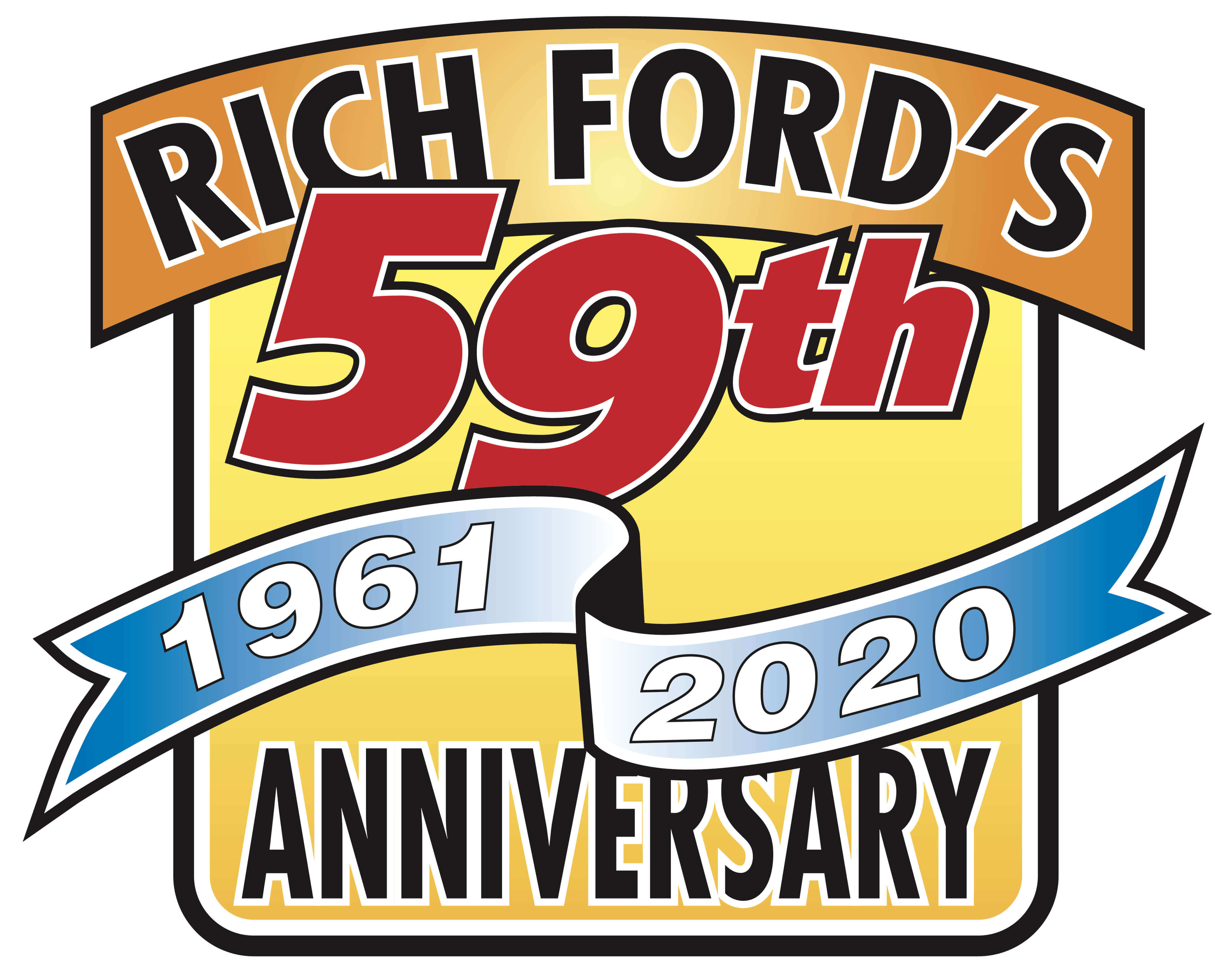 Richford59thannivlogoonly 1 1