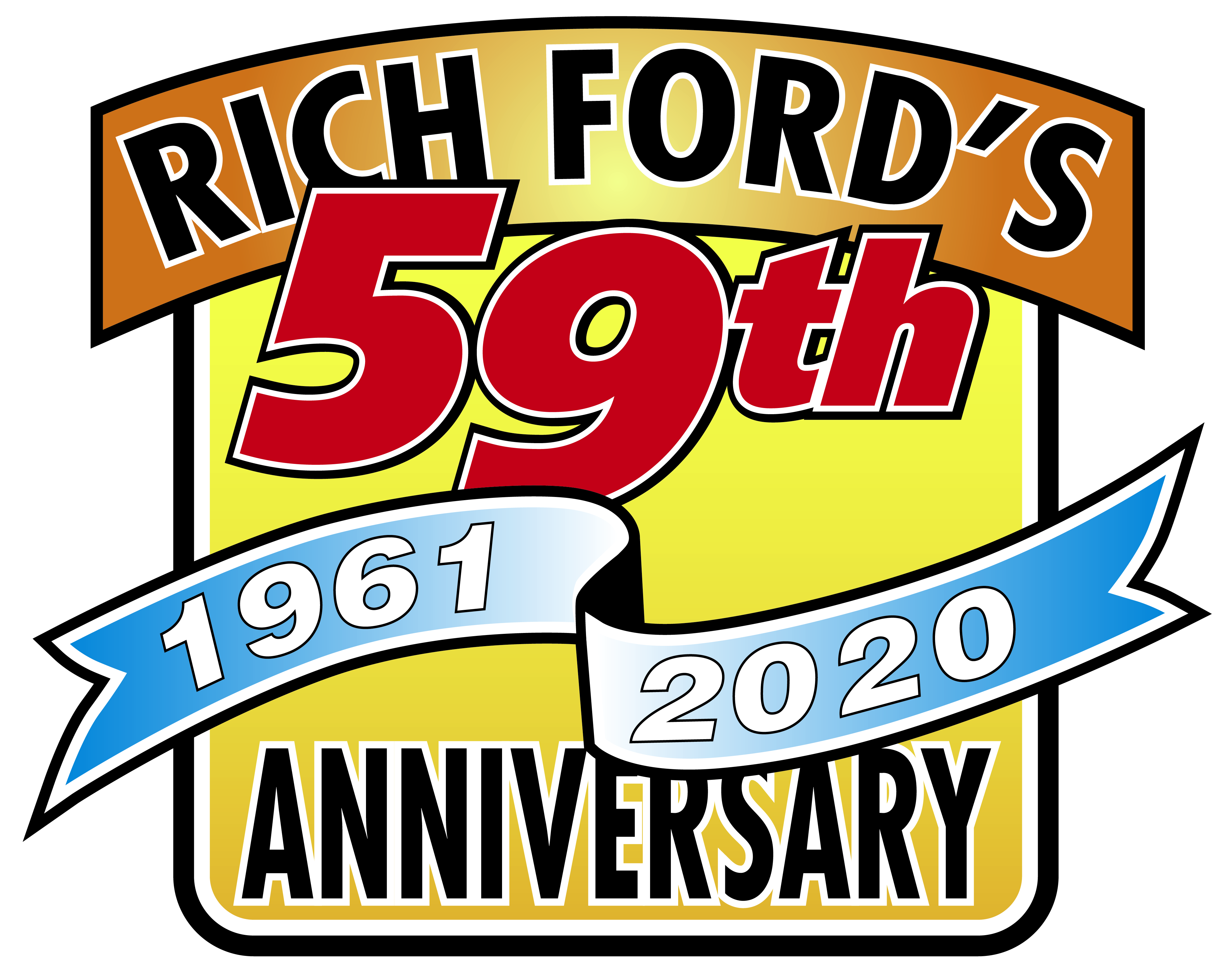 Richford59thannivlogoonly