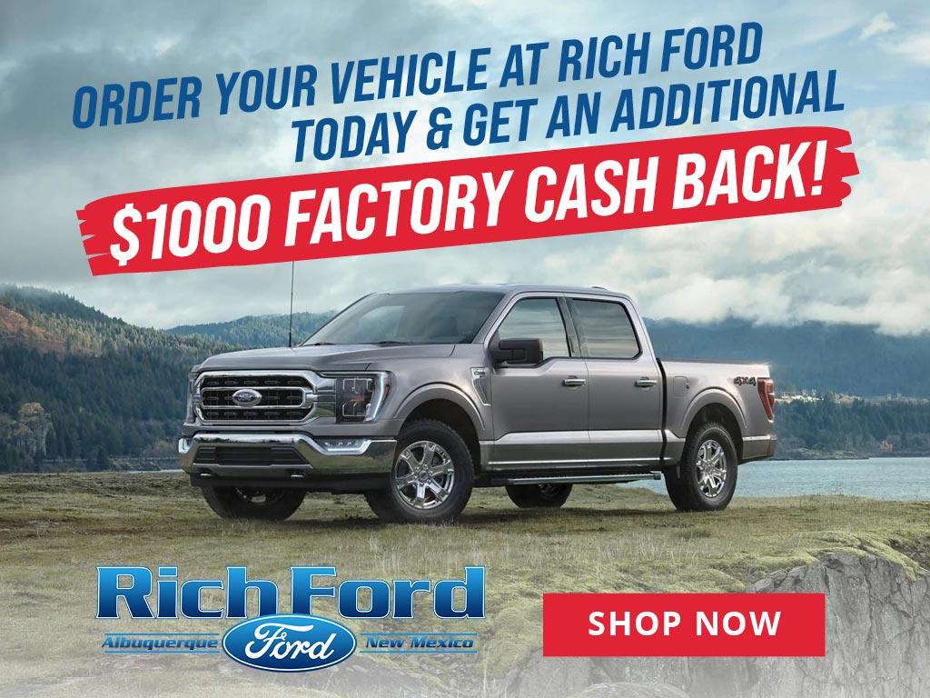 Richford Webad June2021 Cashback6 1024x768