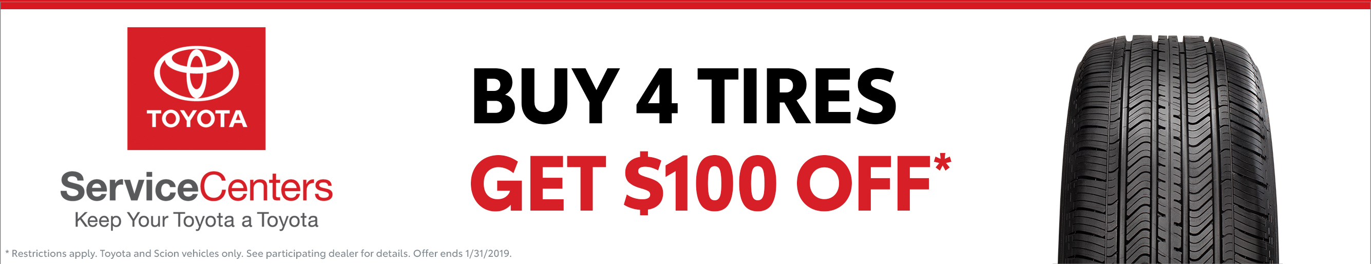 Toyota Service Parts Specials Coupons In Mesa Az Riverview Toyota