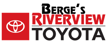 Brent Berge's Riverview Toyota