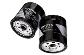 Toyota Parts Amp Accessories In Mesa Az Riverview Toyota