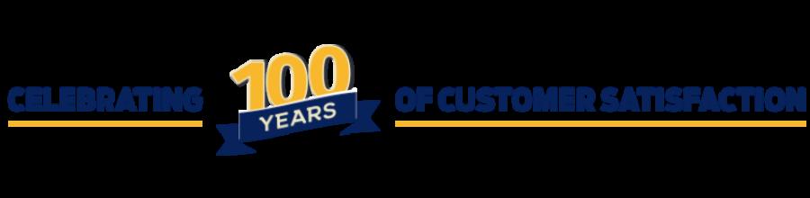 Celebrating 100 Years1 (1)