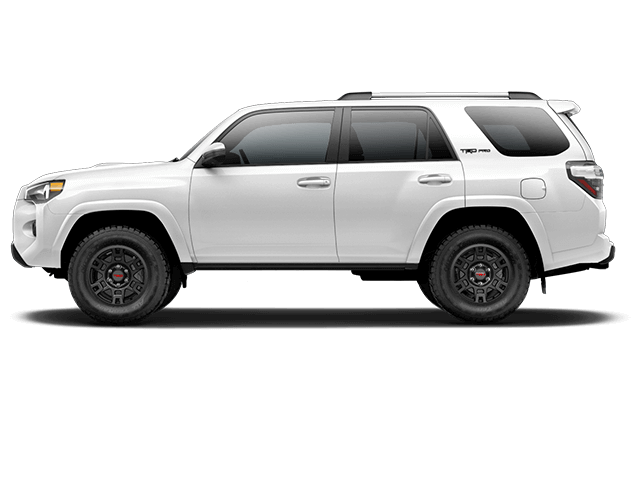 Rochester Toyota Dealership Serving Dover Laconia Portsmouth NH - Toyota dealer nh