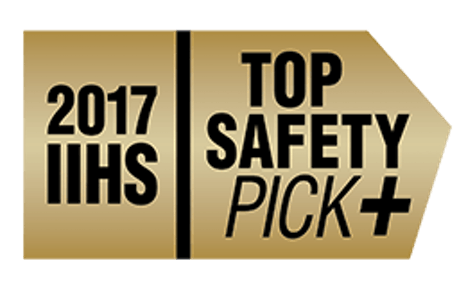 page-award-top-safety