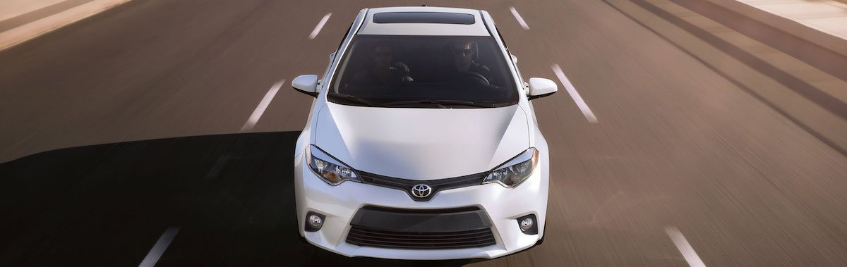 2015-Toyota-Corolla---Safety-Features