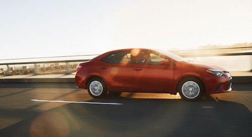 SEO-Images-Sized-2015-Toyota-Corolla