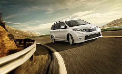 SEO-Images-Sized-2015-Toyota-Sienna