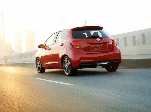 2016-Toyota-Yaris-Image