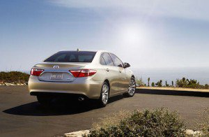 SEO-Images-Sized-2016-Toyota-Camry-Beach
