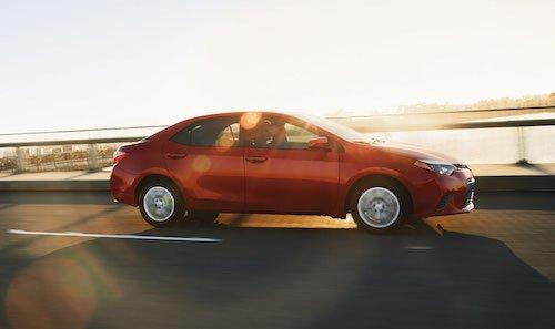 2016-Toyota-Corolla-Image