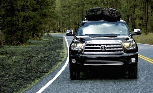2015-Toyota-Sequoia-Image