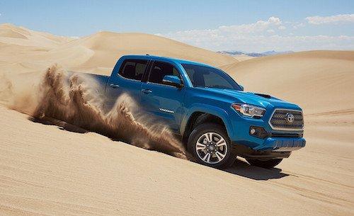 2016-Toyota-Tacoma-Image