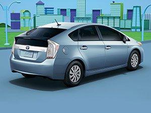 2012015-Prius-Plugin-Hybrid-eBrochure