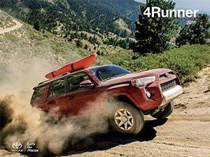 2015-4runner-eBrochure