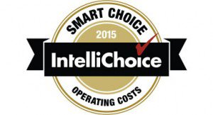 page-award-intellichoice-2