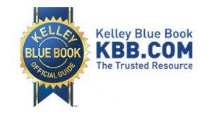 page-award-kbb