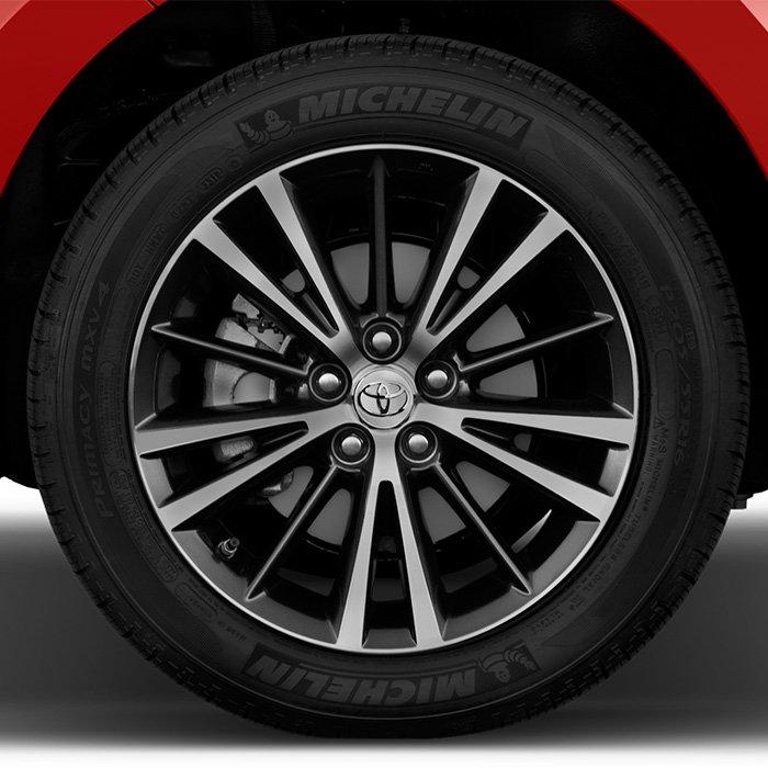 2016-Toyota-Corolla-Wheel-Cap