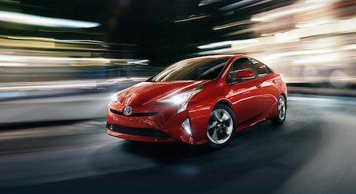 Best Used Hybrids – Rochester Dealer Review