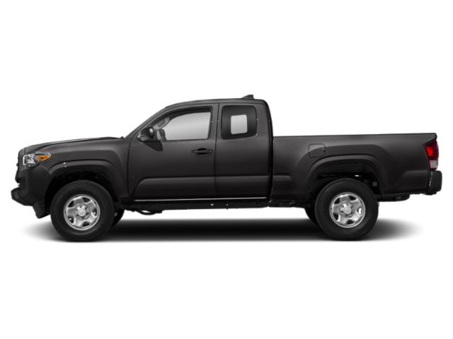 Toyota Dealers Rochester Ny >> Rochester Toyota Dealership Serving Dover Laconia Portsmouth Nh