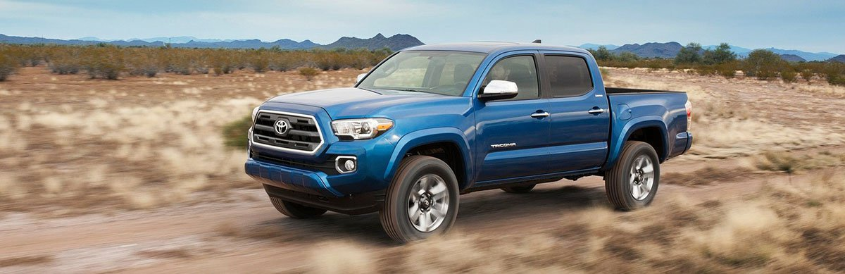 2016-Toyota-Tacoma---Rochester,-NH