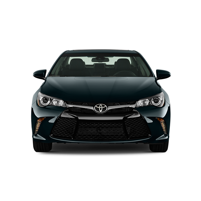2016-Toyota-Camry-Front-View