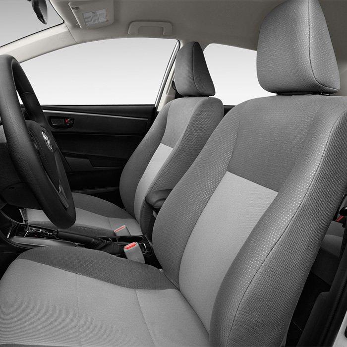 2016-Toyota-Corolla-Front-Seat